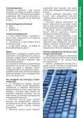 m - Wojewódzki Inspektorat Ochrony Środowiska w Bydgoszczy - Page 7