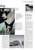 Historier fra krig og hverd - Kunstnernes Hus - Page 2