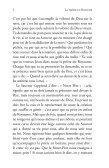 La Prière du Royaume. - Plough - Page 7