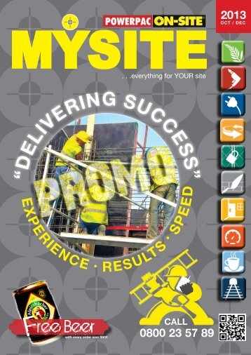 mysite aug-sep 2013
