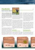 Ausgabe 5 / 2006 - Onkologische Schwerpunktpraxis Darmstadt - Seite 4