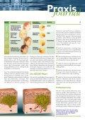 Ausgabe 5 / 2006 - Onkologische Schwerpunktpraxis Darmstadt - Seite 5