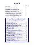 Draf Senarai Agensi Pada 31 Disember 2006-final draft 3 - Jabatan ... - Page 2