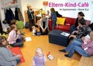 Eltern-Kind-Café - Gsb.hmtm-hannover.de