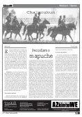 Puelmapu Figueroa - Centro de Documentación Ñuke Mapu - Page 2