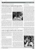 Puelmapu Figueroa - Centro de Documentación Ñuke Mapu - Page 3