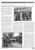 Puelmapu Figueroa - Centro de Documentación Ñuke Mapu - Page 4