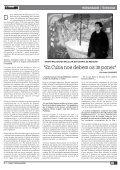 Puelmapu Figueroa - Centro de Documentación Ñuke Mapu - Page 6