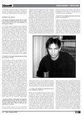 Puelmapu Figueroa - Centro de Documentación Ñuke Mapu - Page 7