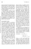 Evaluation of the Effectiveness of Several Air Cleaners for Reducing ... - Page 4