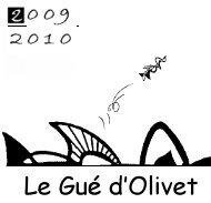 LIVRET 2009-2010:LIVRET 2007-2008 - Montgermont