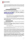 procedimiento inscripción juegos deportivos adultos 2011-2012 - Page 2