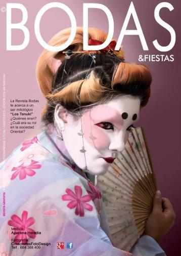 Revista110 24Pag.pdf