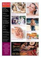 Revista110 24Pag.pdf - Page 4