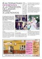 Revista110 24Pag.pdf - Page 6