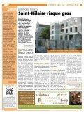 n° 49 voir ce numéro - 7 à Poitiers - Page 3