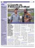 n° 49 voir ce numéro - 7 à Poitiers - Page 4