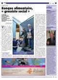 n° 49 voir ce numéro - 7 à Poitiers - Page 5