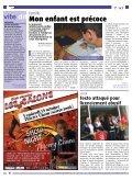 n° 49 voir ce numéro - 7 à Poitiers - Page 6