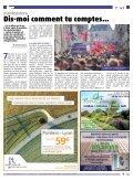 n° 49 voir ce numéro - 7 à Poitiers - Page 7