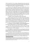 Chi tiết 1 - Cổng thông tin điện tử Viện nghiên cứu lập pháp - Page 5