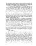Chi tiết 1 - Cổng thông tin điện tử Viện nghiên cứu lập pháp - Page 7