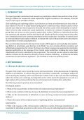 PROSTITUTION-RELATED CRIMES AND CHILD TRAFFICKING IN ... - Page 5