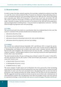 PROSTITUTION-RELATED CRIMES AND CHILD TRAFFICKING IN ... - Page 6