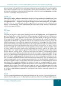 PROSTITUTION-RELATED CRIMES AND CHILD TRAFFICKING IN ... - Page 7