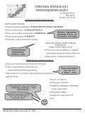 Merkuriusz - Mszczonów, Urząd Miasta i Gminy - Page 7