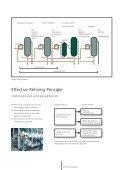 Cat Fines Separation pdf, 371.5 KB - GEA Westfalia Separator - Page 3