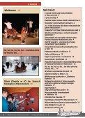 Str 01_do_32_205x285_v31_res.cdr - Mszczonów, Urząd Miasta i ... - Page 2