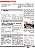 Str 01_do_32_205x285_v31_res.cdr - Mszczonów, Urząd Miasta i ... - Page 4