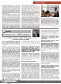 Str 01_do_32_205x285_v31_res.cdr - Mszczonów, Urząd Miasta i ... - Page 5