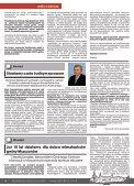 Str 01_do_32_205x285_v31_res.cdr - Mszczonów, Urząd Miasta i ... - Page 6