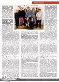 Str 01_do_32_205x285_v31_res.cdr - Mszczonów, Urząd Miasta i ... - Page 7