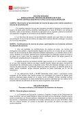 TERCERA PARTE: - Comunidad de Madrid - Page 4