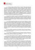 TERCERA PARTE: - Comunidad de Madrid - Page 5