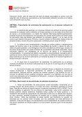 TERCERA PARTE: - Comunidad de Madrid - Page 6