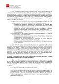 TERCERA PARTE: - Comunidad de Madrid - Page 7