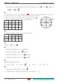 Exercices et cours - Mathématiques au lycée Bellepierre - Page 5