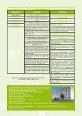 информационная брошюра для иностранцев - Sociální služby ... - Page 6