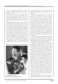 LA EPOPEYA DEL CORAZÓN ARTIFICIAL ARGENTINO - caccv.org.ar - Page 2