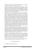 PROVINCIA AUTONOMA DI TRENTO - TuttoCamere.it - Page 3