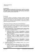 PROVINCIA AUTONOMA DI TRENTO - TuttoCamere.it - Page 5