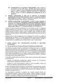PROVINCIA AUTONOMA DI TRENTO - TuttoCamere.it - Page 6