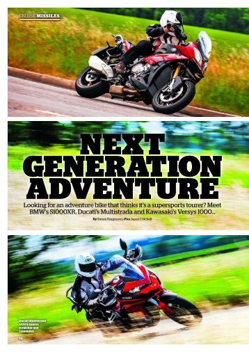 Motorcycles .pdf