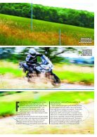 Motorcycles .pdf - Page 2