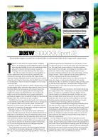 Motorcycles .pdf - Page 3