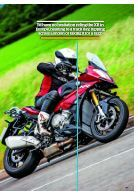 Motorcycles .pdf - Page 4